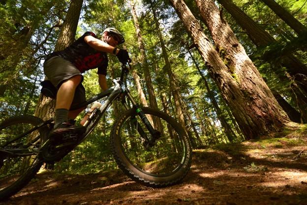 biking01