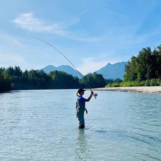 fishing-lake-whistler