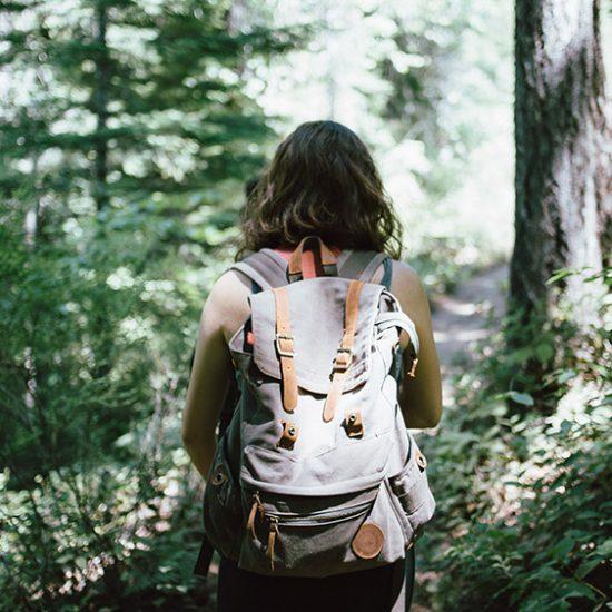 Whistler Eco Tours