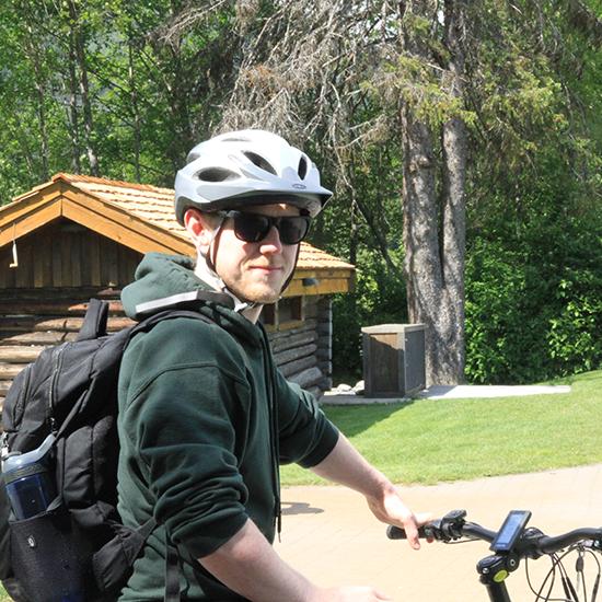 biking-guide-whistler