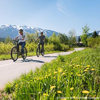 whistler-valley-trail-biking