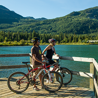 valley-trail-biking-whistler
