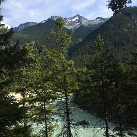 nairn-falls-whistler