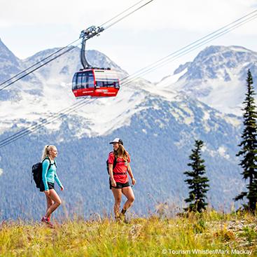 whistler-alpine-hike