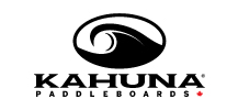Kahuna Paddle Boards
