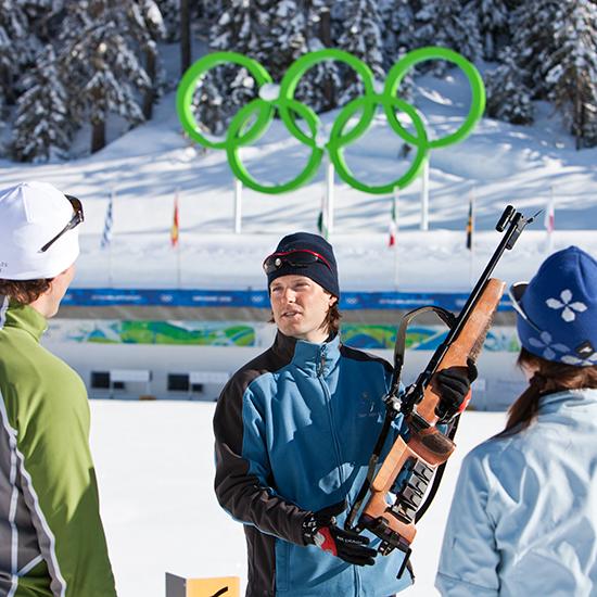 whistler-olympic-park