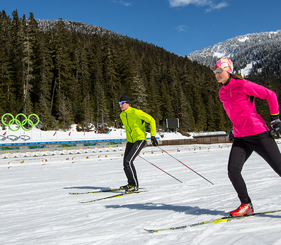 whistler-olympic-park-cross-country-skiing