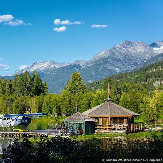 green-lake-whistler