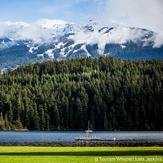 lost-lake-whistler
