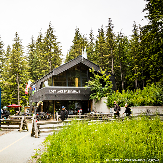 lost-lake-passive-haus-whistler